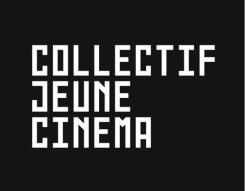 cinéma expérimental, collectif jeune cinéma, jeunes cinéaste, paris, festival de cinémas