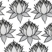 """""""Lotus"""", Alice Heit"""