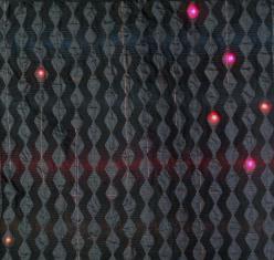 3) tissus lumineux 3 -alice heit-
