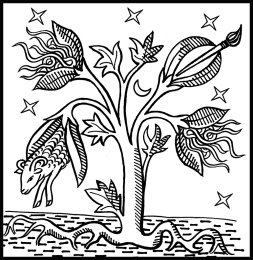 logo Alice Heit gravure textile cinema