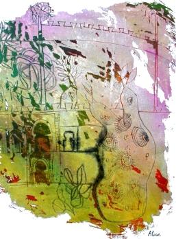 Alcazar /Alice Heit