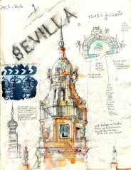 Seville / Alice Heit