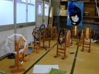 Alice Heit/voyage au Japon