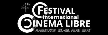 Cinéma libre, Hambourg