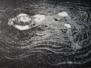 """immersion cosmique"""