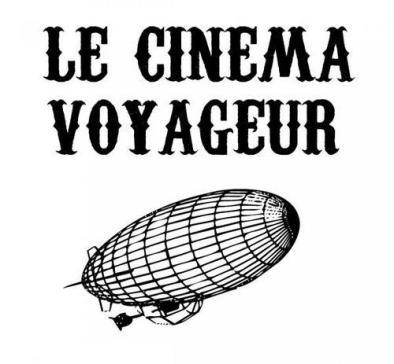 le cinéma voyageur