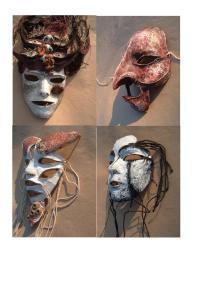 masques-alice heit-