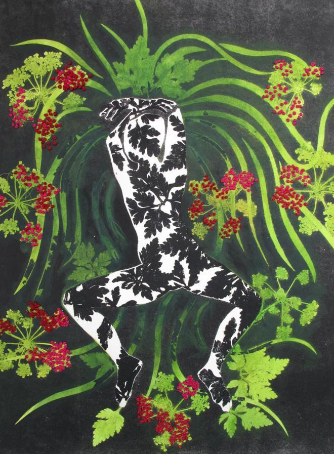 gravure-immersion-végétale-alice-heit