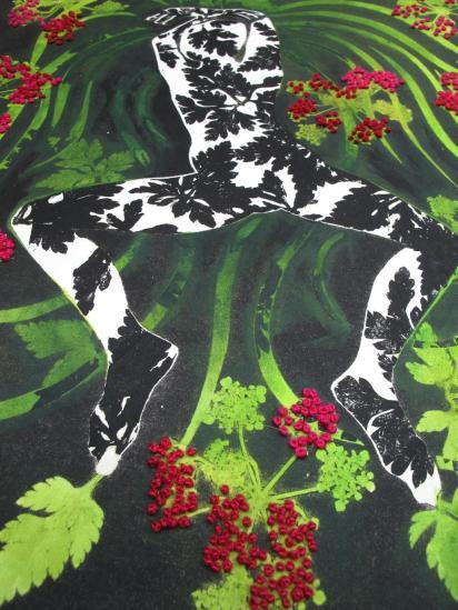 gravure-immersion-végétale-alice-heit2