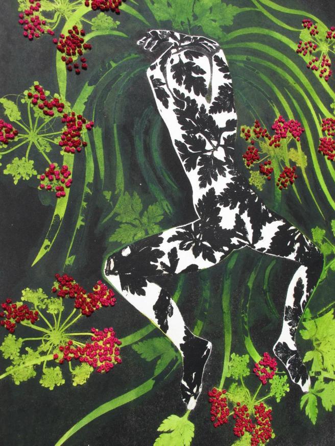gravure-immersion-végétale-alice-heit5