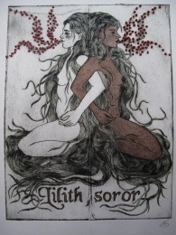 IMG_2291lilith-aliceheit