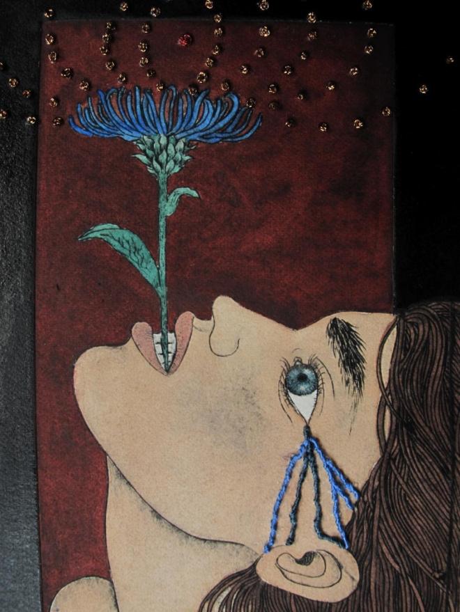 sparkling flower04