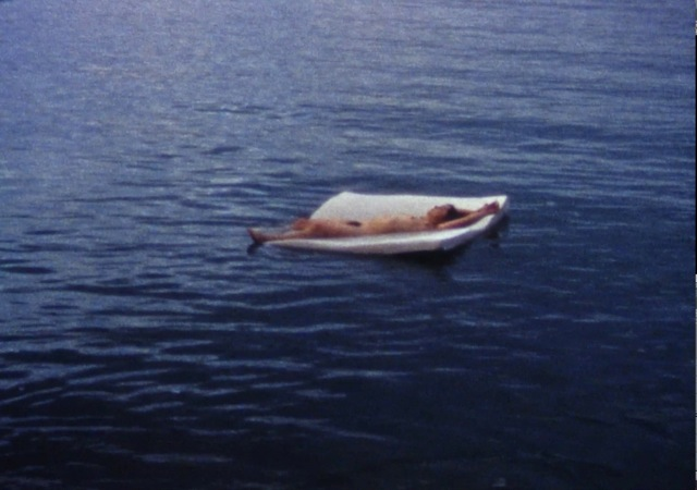 eaux profondes 10