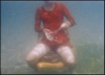 eaux profondes 5