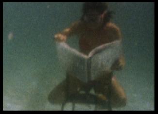 Alice Heit-eaux profondes-201702