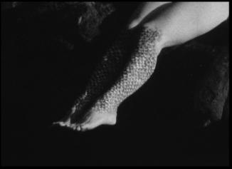 Alice Heit-eaux profondes-201704