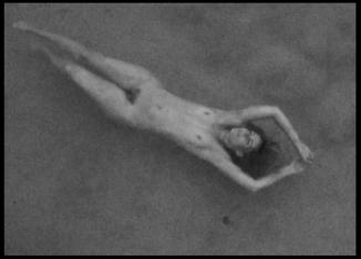 Alice Heit-eaux profondes-201736