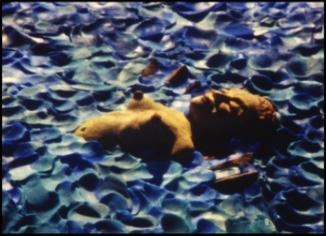 Alice Heit-eaux profondes-201755