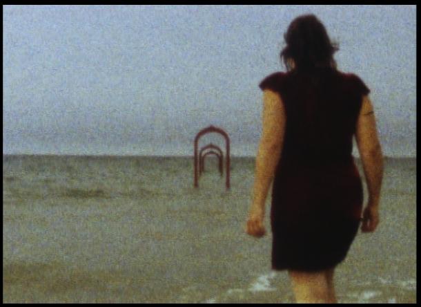 Alice Heit-eaux profondes-201763