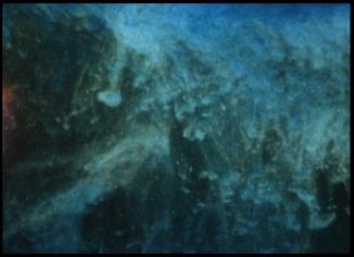 Alice Heit-eaux profondes-201765