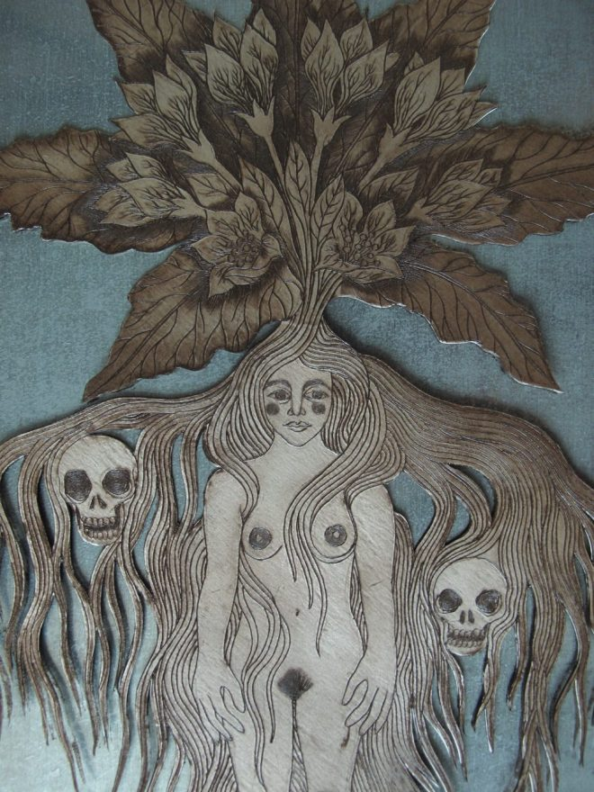 Alice Heit-Mandragore03