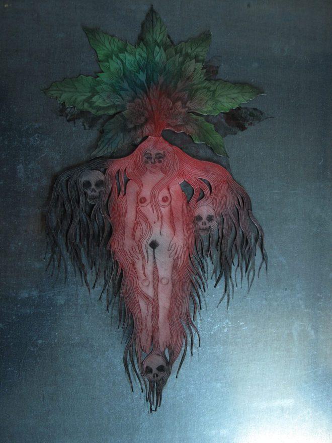 Alice Heit-Mandragore06