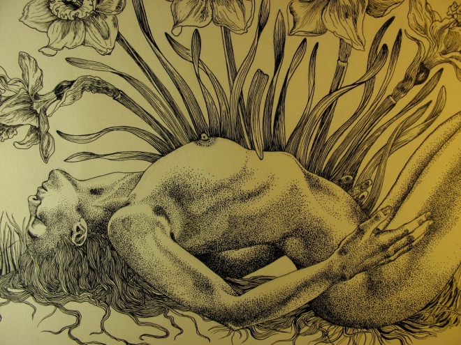 Alice Heit-Printemps12