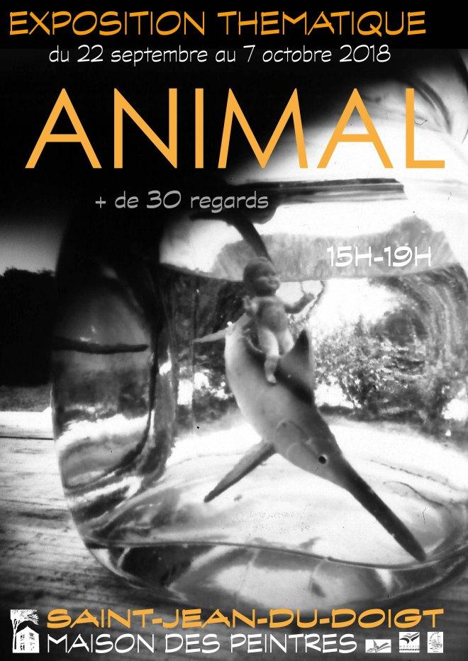 affiche Animal f lègé.jpg