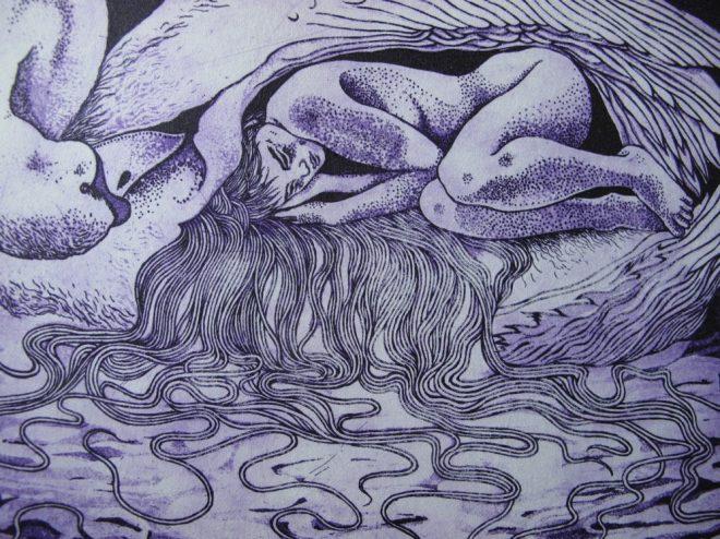 Alice-Heit-vilain petit canard-201810