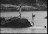 les eaux profondes-alice heit3